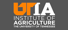 UT Variety Trials Sticky Logo